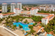 Meliá Vacation Club Puerto Vallarta All Inclusive