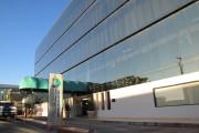 Aranzazú Plaza Kristal