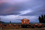 Bahía Redonda Hotel