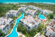 Azul Beach Resort The Fives Playa del Carmen, Hotel by Karisma