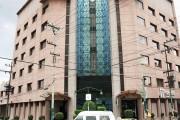 Hotel Plaza Solís