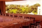 Ohasis Hotel & Spa Jujuy