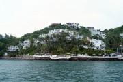 Hotel Dolphin Cove Inn