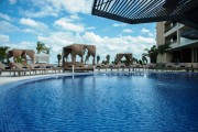 Hideaway en Royalton Riviera Cancún