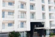 Hotel Atrium Plaza