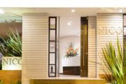 NICO Aparta Suites