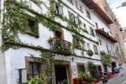 Hotel Emilia Taxco
