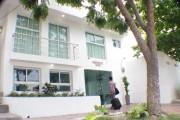 Hotel Golden House Barranquilla