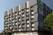 Holiday Inn Ciudad de México Trade Center