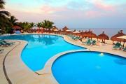 Occidental Grand Cozumel All Inclusive Resort