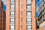 Travelers Apartamentos & Suites Fontana Plaza
