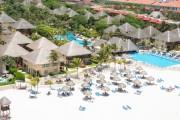 Allegro Playacar All Inclusive Resort