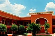 Best Western Palmareca Hotel and Suites