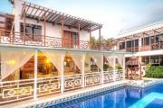 MS San Luis Village Premium