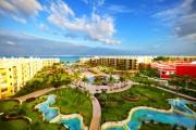 The Royal Haciendas Resort & Spa All Inclusive