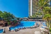 El Cid El Moro Hotel de Playa