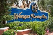 Westgate Flamingo Bay at Las Vegas