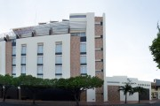 Hotel Casablanca Cúcuta