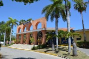 Hotel Barlovento Varadero