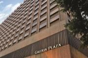 Galería Plaza Reforma