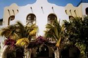 Coco Rio Hotel