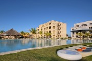 Alsol Luxury Village