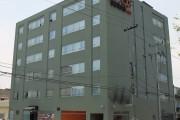 Mini Suites Hotel