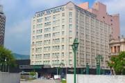Hotel Monterrey Macroplaza