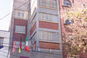 St. Llorenc Inn Hostel