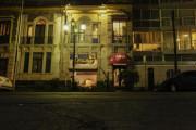 Capsule Hostel Mexico City