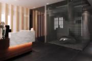 Las Suites, Campos Elíseos