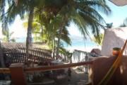 Suites Playa La Ropa Hotel El Pirata