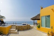 Hotelito Manzanillo Inn