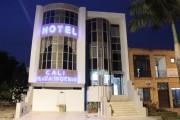Hotel Cali Plaza Ingenio