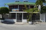 Hostel Sheylla's Place