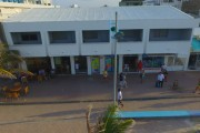 Portobelo Boulevard