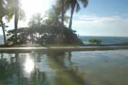 Cocos Camp