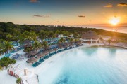 Occidental Grand Xcaret All Inclusive Resort