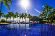 Vallarta Gardens Beach Club & Spa