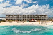 Hyatt Zilara Cancún - All Inclusive