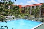 Grand Hotel Orlando