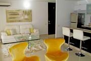 Apartamentos Comfort - BAQ24A