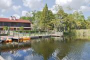 Bryan's Spanish Cove