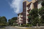 Hotel El Bosque