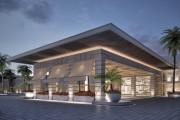 The Grand at Moon Palace Cancún