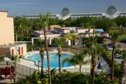 Days Inn Orlando Convention Center - International Drive Hotel