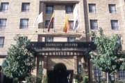 Embassy Suites by Hilton Bogotá Rosales