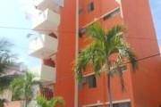 Hotel Condesa Americana Acapulco