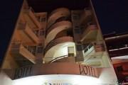 Hotel Zihua Express