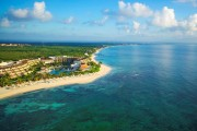 Grand Class at Grand Velas Riviera Maya - All Inclusive Adults Only